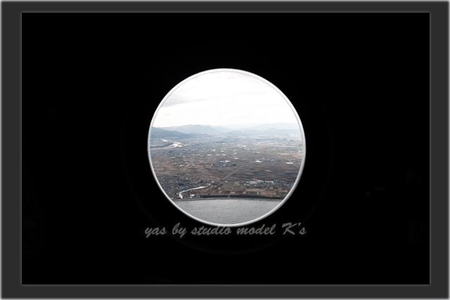blog1-6.jpg